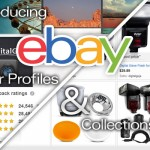 Cool hunter? Meet the new eBay Collections!