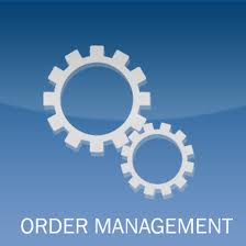 Check out order management solutions affordable for you