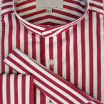 Tunic collar