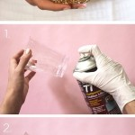 Plastic Fantastic! A million and one uses for plastic cups