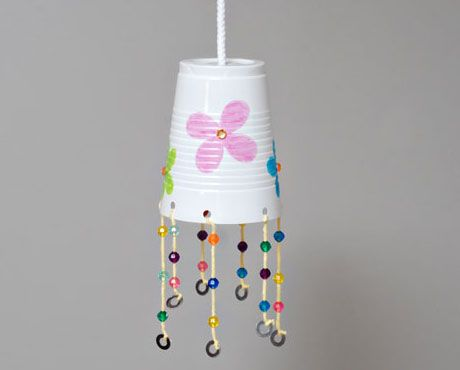 craft ideas using plastic cups plastic fantastic a million and one uses for plastic cups 6309
