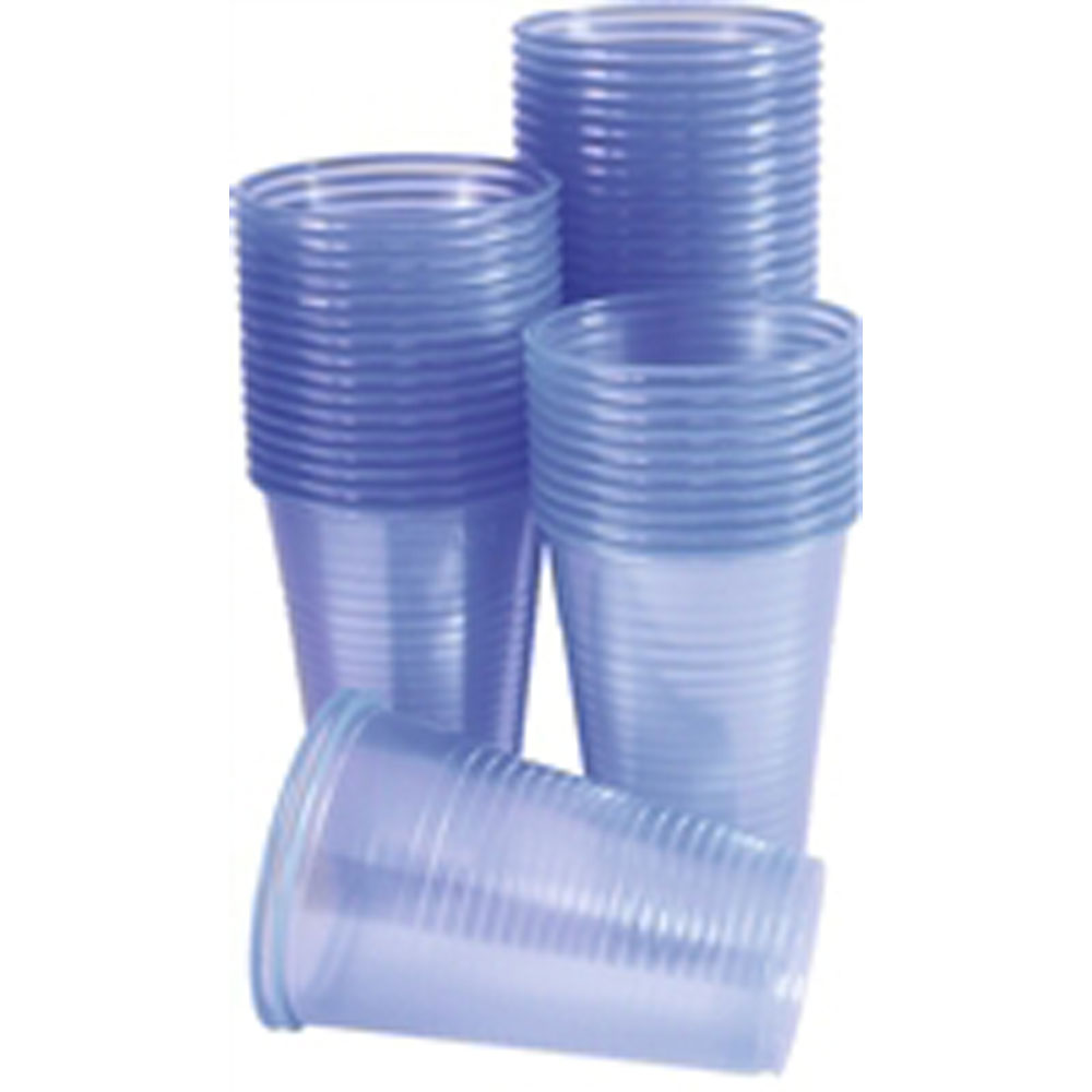 Plastic Fantastic! A million and one uses for plastic cups ...