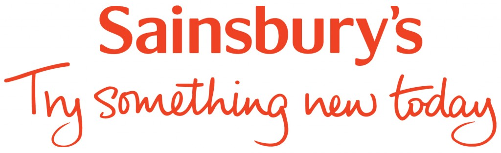 It looks like Sainsbury's is going to try something new. But at what cost to SME?