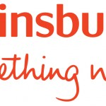 Sainsbury's Profits Warning: Actually a forewarning to small businesses?