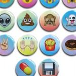 Emoji PIN for the win!
