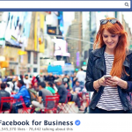 Selling on Facebook for Beginners Part 3: Targeting other pages