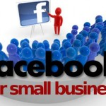 Selling on Facebook for Beginners: Part 1