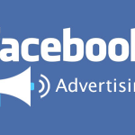Selling on Facebook for Beginners Part 2: Facebook Advertising