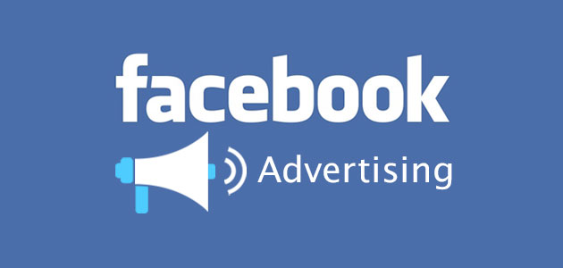 Facebook Advertising for SME