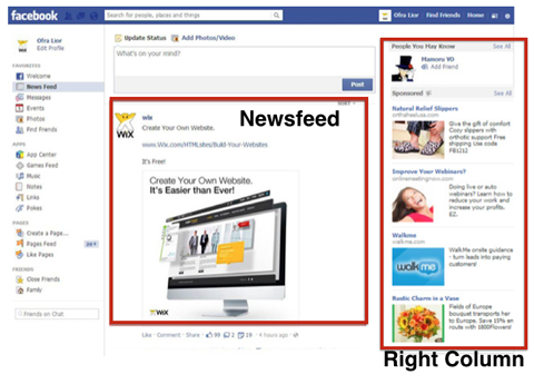 how to not appear online on facebook mobile