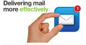 Deliver email marketing more effectively