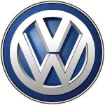 VW Emissions Scandal and 11 other times big companies have lied to us