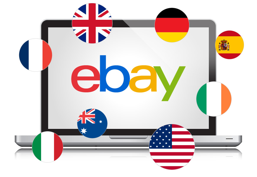 c3a9a49ebc20 eBay launching new seller performance standards - WCUK