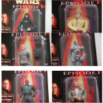 Attack of the Poorly Made Clones