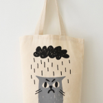 Tote (by Katy Webster)