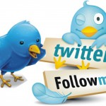 Twitter for business: Tweet your SME