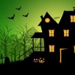 Top 10 most haunted houses in Britain