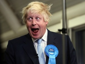 Bonkers Bojo, barking up the money tree