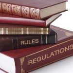 What's the difference between B2B and B2C long distance selling regulations?