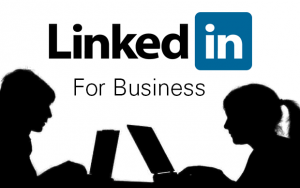 LinkedIn: Any good for SMEs?