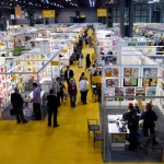 Looking for a good trade show to visit?