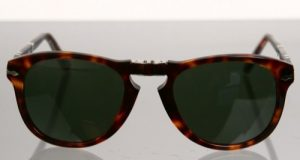 Notch Bridge sunglasses