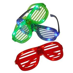 Shuttershades sunglasses