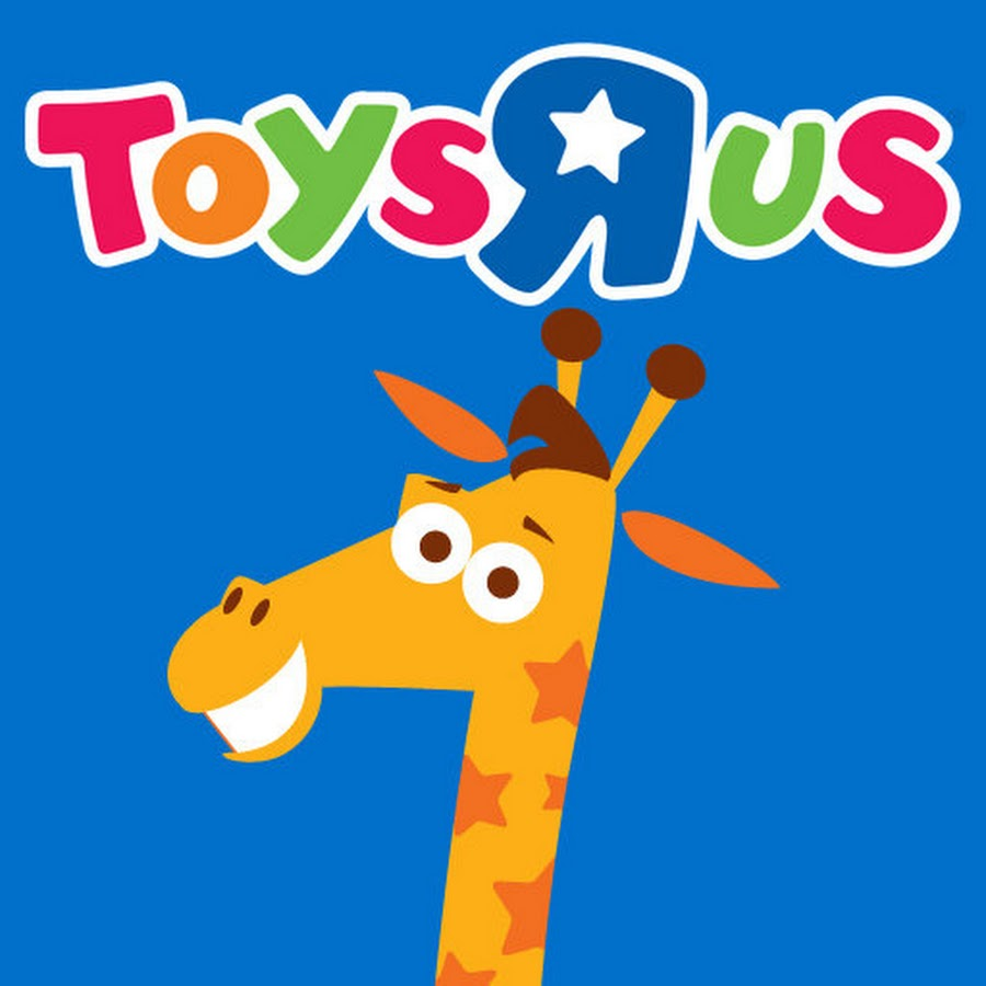 Toys R Us Sign : The rise and fall of toys r us wholesale clearance uk