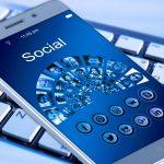 Can social media make or break your business?