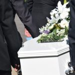 The rise and rise of the cost of dying: the most expensive funerals ever