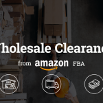 A Solution to Long-Term Storage Fees with Amazon FBA