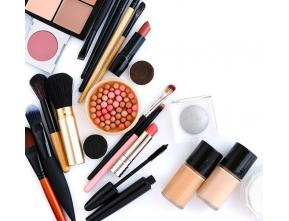 Wholesale Cosmetics - Wholesale Clearance UK