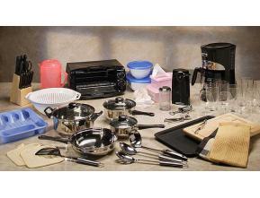 Wholesale Kitchen Accessories Wholesale Clearance Uk