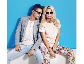 d668c8c8b43 Cheap wholesale clothing   discount fashion