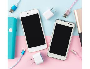 Image result for mobile accessories