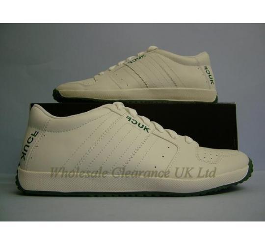 f7cc6ffc17f1 Men s Wholesale Shoes - Wholesale Clearance UK