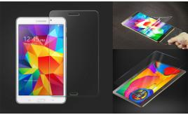 200 x SAMSUNG,LG, SONY, MICROSOFT AND MORE  MIX TABLETS GLASS SCREEN PROTECTORS FOR