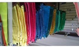 Joblot 50 X Girl/Teens Jean Skirts Brand New Wholesale Lot
