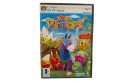 Wholesale Joblot of 100 Viva Piñata Games New in Packaging (PC)