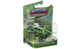 Skylanders Superchargers Vehicle Pack