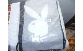 playboy bags and costume jewelery