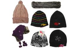 016261e3870 Wholesale Beanie   Winter Hats - Wholesale Clearance UK