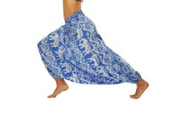 Ladies Harem Pants x 20