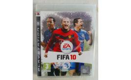 Wholesale Joblot of 50 Fifa 10 Football Video Games PS3