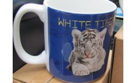 Large pallet of high quality Ceramic mugs, Cool cups and travel mugs 612 items
