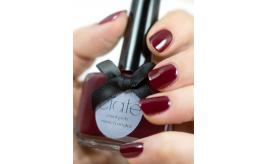 Wholesale Joblot of 30 Ciate Dangerous Affair Burgundy Nail Polish PP018