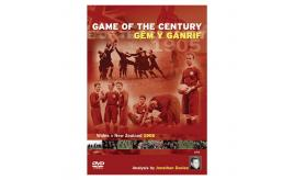DVD game of the century - Wales v New Zealand 1905 (wales rugby) x 49