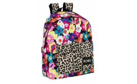 Wholesale Moos Safta Rucksacks, Messenger bags