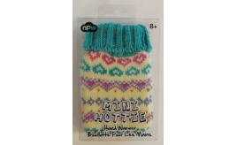 Wholesale Joblot of 96 NPW Mini Hottie Hand Warmer Reusable