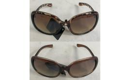Wholesale Joblot of 20 Timeless Oversized Sunglasses 2 Colours SG-228